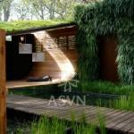 JDL-Design-Landscape-Design-1