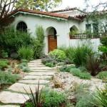 Kuhlmann-garden-design