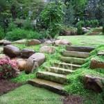 Landscape-Design-1