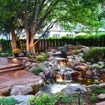 Landscape-Design-55d3e4a7ce564-denver-landscape-design-patio