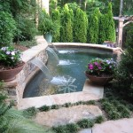 Landscape-Design-Ideas-563ab8718823a-Small-Landscape-Design-Ideas-with-Pool-and-Waterfall