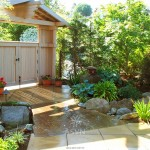 Landscape-Design-Tips