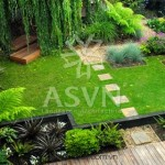Landscape-Design-Yourself