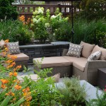 Seattle-Landscape-Design