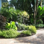 Siesta-Key-Landscape-Design-Example
