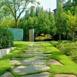 clean-and-green-landscape-design