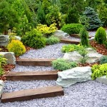 inspirational-cool-landscaping-eas-good-design-with-landscape-exterior-images-garden-paths