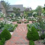 landscape-design-md