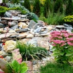 landscape-design-rock-garden1
