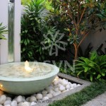 landscaping-design-samples