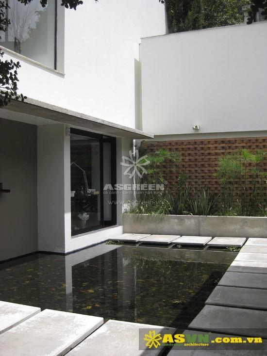 modern-landscape-8