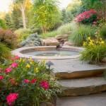 new-jersey-landscaping-landscaping-nj-nj-landscape-design1400-x-933-822-kb-jpeg-x