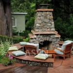 outdoor-fireplace-seating-michelle-derviss-landscape-design_2112