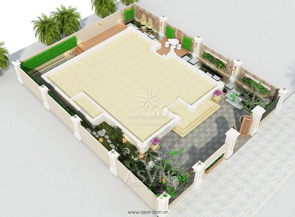 thi-cong-canh-quan-san-vuon-viet-hung-011