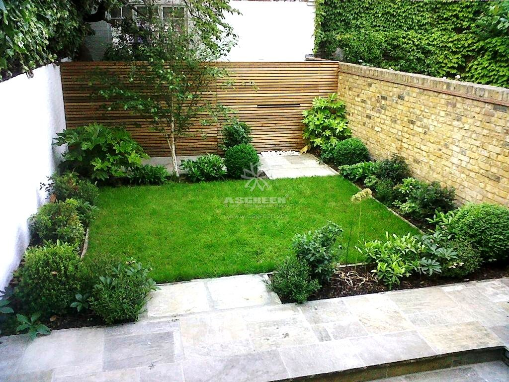 low-maintenance-japanese-garden-ideas-decent-low-maintenance-landscape-ideas-968-home-new-depot