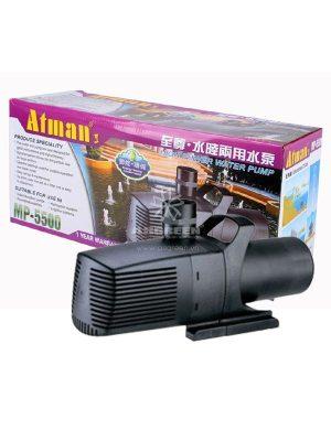 Máy bơm bể cá Atman MP-5500