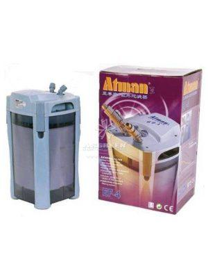 Máy lọc bể cá Atman EF-4