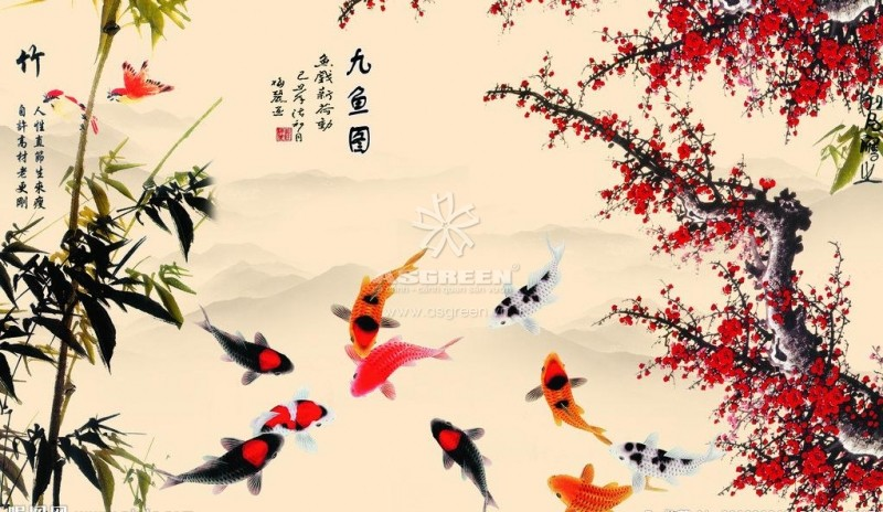 y-nghia-thu-vi-dang-sau-nhung-bieu-tuong-ca-koi-004