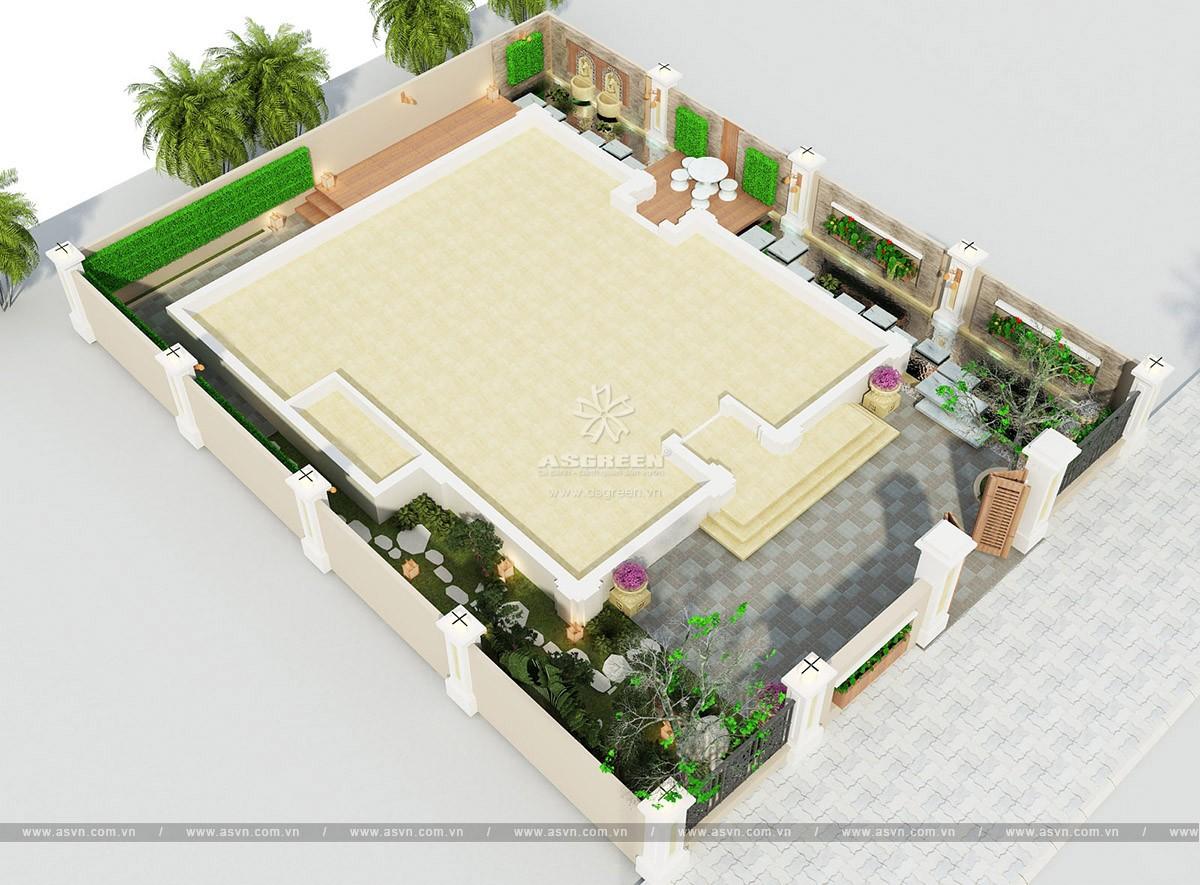 ho-ko-canh-quan-san-vuon-mr-quang (2)