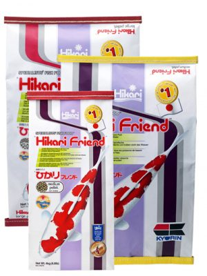 thuc-an-cho-ca-koi-nhat-ban-hikari-friend