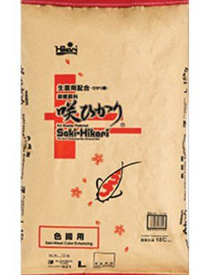 thuc-an-cho-ca-koi-nhat-ban-saki-hikari-color