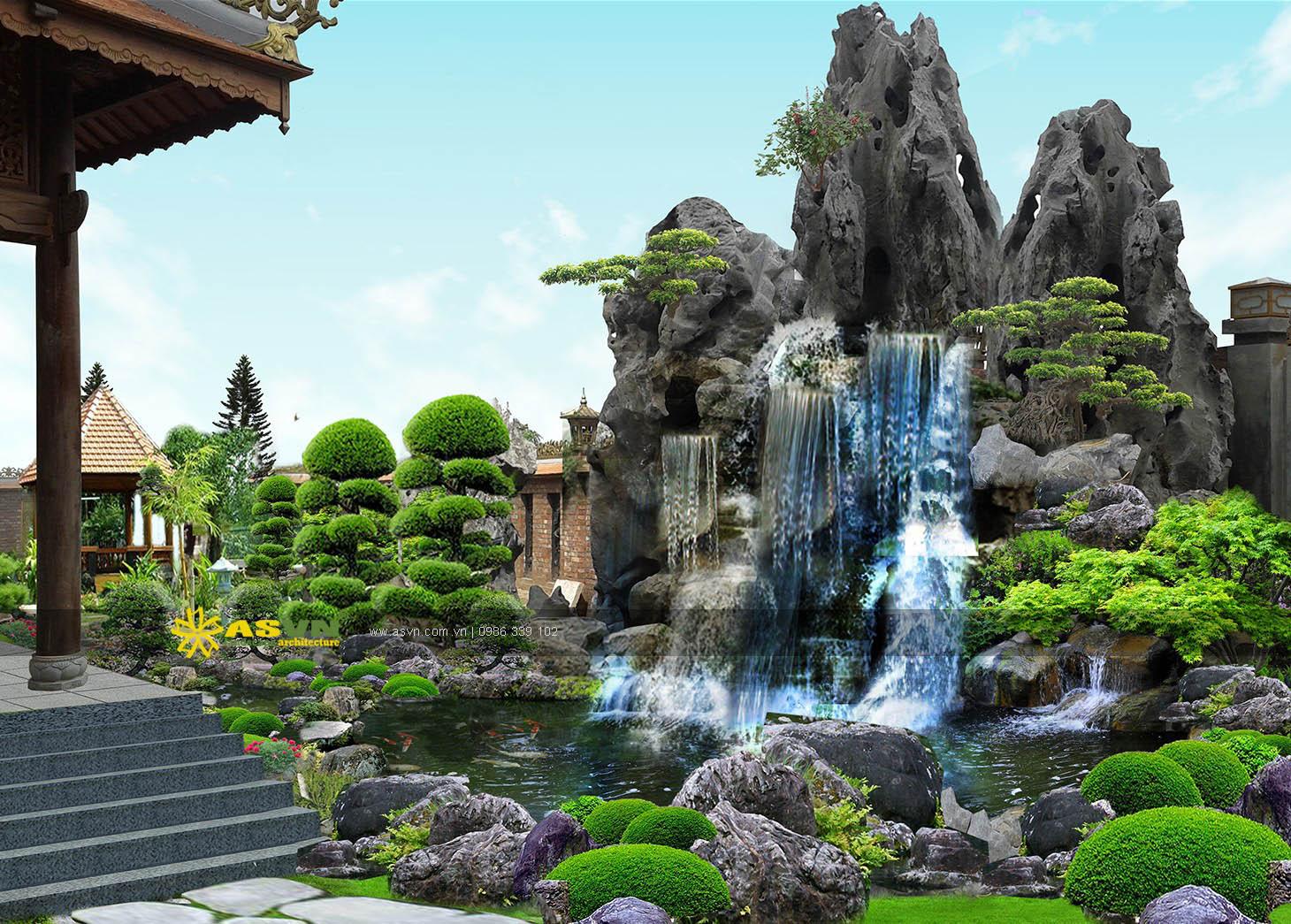 thiet-ke-thi-cong-canh-quan-san-vuon-hai-duong-001