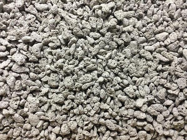 Gốm Lọc Crystal Bio được sử dụng cho bộ lọc tinh